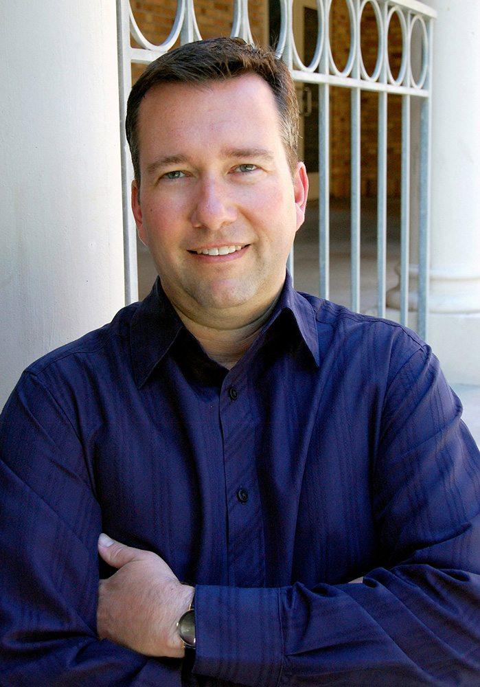 Ken Joseph Los Angeles Composer